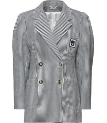 miu miu suit jackets