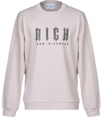 john richmond sweatshirts