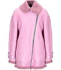 p jean jackets