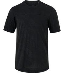 tränings-t-shirt tky camo tee