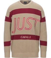just cavalli sweaters