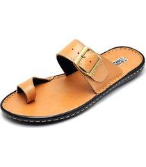 4bdfa98939 Sandálias - Masculino - 2048 produtos com até 78.0% OFF - Jak&Jil