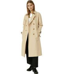 hadia coat