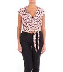 blouse andamane q91c004