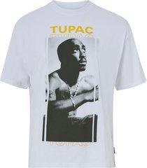 t-shirt onstupac life ovz ss tee