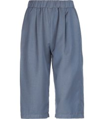 anonyme designers cropped pants