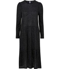 klänning cupenelope dress