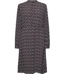 mila dress dresses everyday dresses svart nué notes