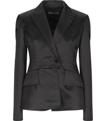 tom ford suit jackets