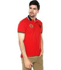 camiseta-azul us polo assn