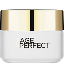 age perfect day cream 50ml