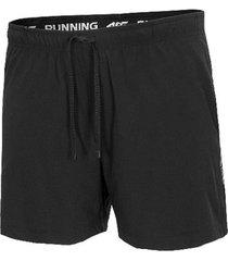 korte broek 4f men's functional shorts h4l20-skmf010-20s