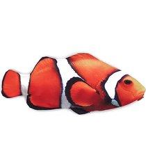 astuccio portamatite creativo per matita per pesci