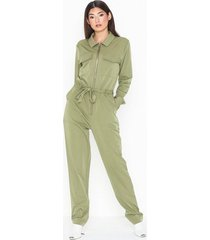 sisters point emmi jumpsuit jumpsuits