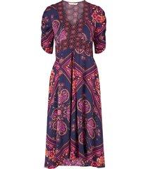 klänning insanely right long dress