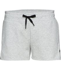 w race shorts shorts grå sail racing