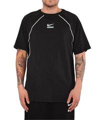 sportswear dna t-shirt