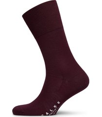 falke airport so underwear socks regular socks röd falke