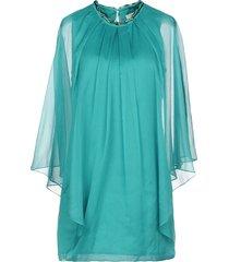 halston blouses