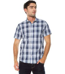 camisa mc hombre s5135