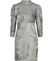 klänning viopal 3/4 sleeve dress