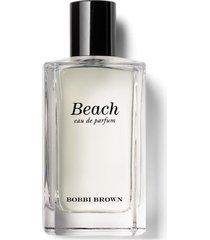 bobbi brown beach eau de parfum, size - 1.7 oz
