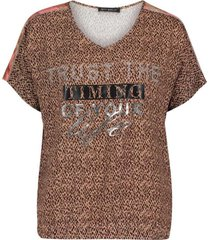 shirt 8339-2206