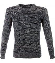 60097knnm knitwear
