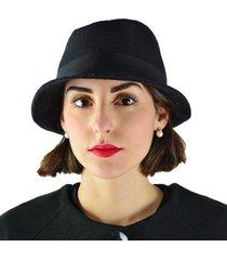 doria 1905 cappello