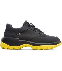 camper helix, sneaker uomo, nero , misura 45 (eu), k100525-001