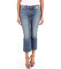 7/8 jeans saint laurent 527662y883a