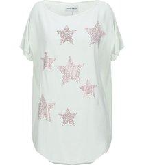 brand unique blouses