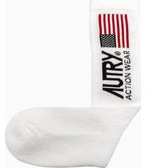 autry sox socks as01