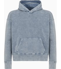 levis made & crafted sweatshirt 57499