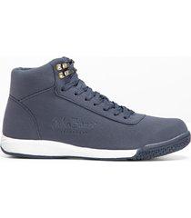 sneaker alte (blu) - john baner jeanswear