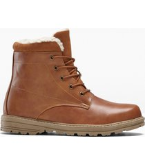 scarponcino (marrone) - john baner jeanswear