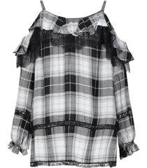 ermanno di ermanno scervino blouses