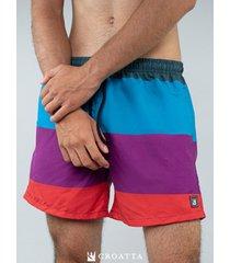 croatta - pantaloneta 124pnstch36