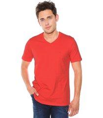 camiseta hombre s5031