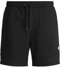 jjiair sweat shorts nb