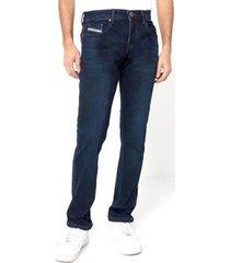 skinny jeans true rise regular fit jeans stretch a