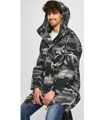 armani exchange - parka