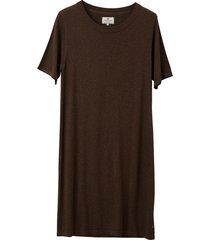klänning amy knitted dress