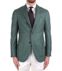 1623 blazer