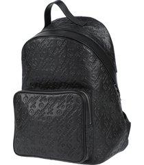 aigner backpacks & fanny packs