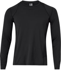 tränings-t-shirt adv essence ls tee