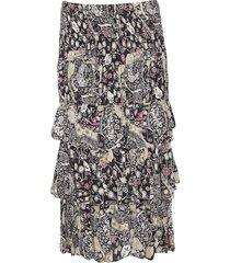 etoile cencia skirt