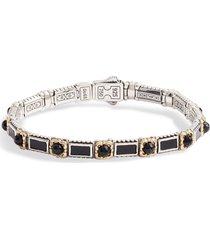 women's konstantino calypso line bracelet