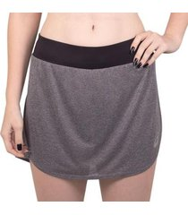 saia shorts asics core running