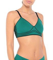 wolford bikini tops